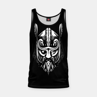 Thumbnail image of odin_bl2 Tank Top, Live Heroes