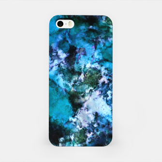 Thumbnail image of Impulse iPhone Case, Live Heroes