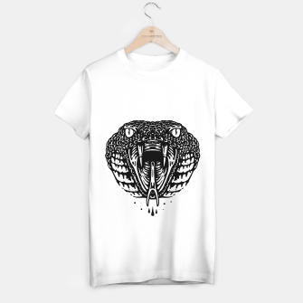 Viper T-shirt regular thumbnail image