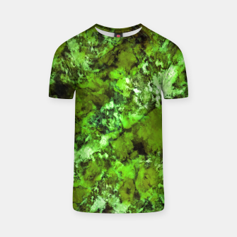 Thumbnail image of In disguise T-shirt, Live Heroes