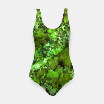 Thumbnail image of In disguise Swimsuit, Live Heroes