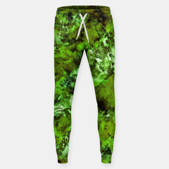 Thumbnail image of In disguise Sweatpants, Live Heroes