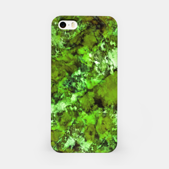 Thumbnail image of In disguise iPhone Case, Live Heroes