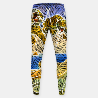 Thumbnail image of d Sweatpants, Live Heroes