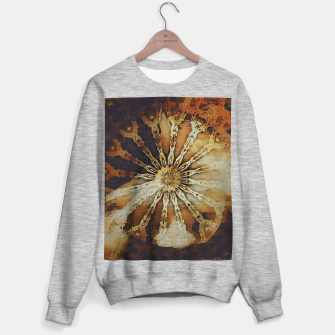 Thumbnail image of wheel of time Sweater regular, Live Heroes