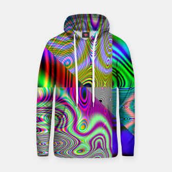 Thumbnail image of perfect madness hoody, Live Heroes