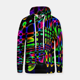 Thumbnail image of astral wall hoody, Live Heroes