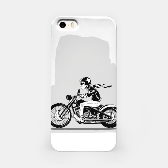 Thumbnail image of Road Trip iPhone Case, Live Heroes