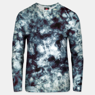 Thumbnail image of Smokescreen Unisex sweater, Live Heroes