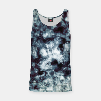 Thumbnail image of Smokescreen Tank Top, Live Heroes