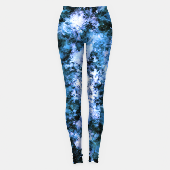 Imagen en miniatura de Cool flash point Leggings, Live Heroes