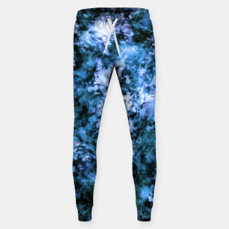 Imagen en miniatura de Cool flash point Sweatpants, Live Heroes