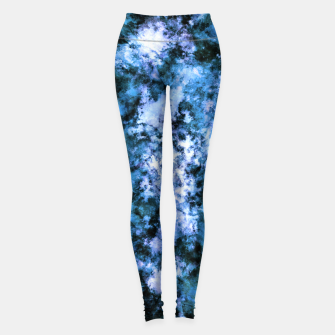 Thumbnail image of Cool flash point Leggings, Live Heroes