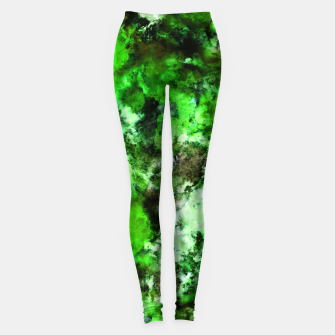 Impulse 2 Leggings thumbnail image