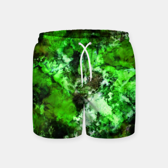Impulse 2 Swim Shorts thumbnail image