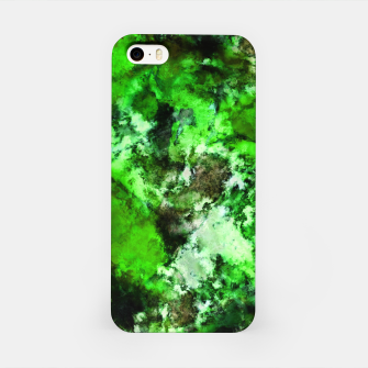Thumbnail image of Impulse 2 iPhone Case, Live Heroes