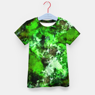 Impulse 2 Kid's t-shirt thumbnail image