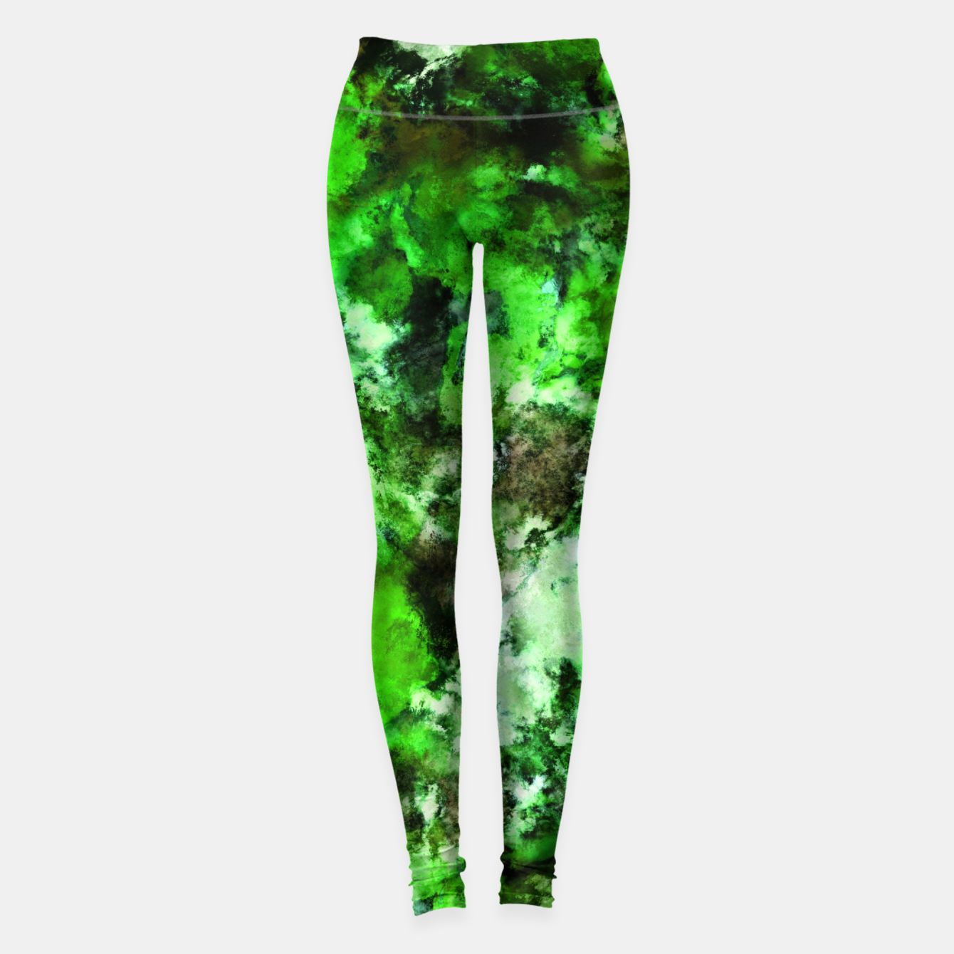 Image of Impulse 2 Leggings - Live Heroes