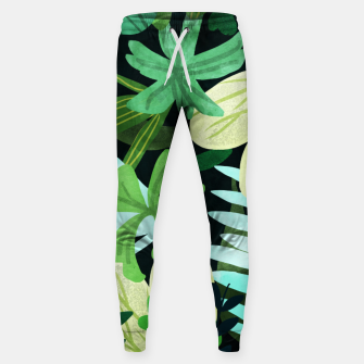 Rainforest II Sweatpants thumbnail image