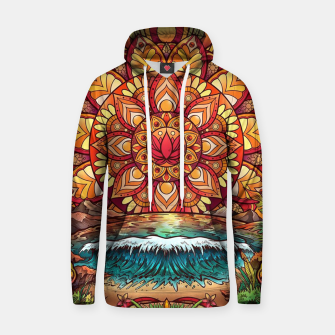 The Fountain Hoodie thumbnail image