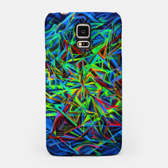 The Door Project  Samsung Case thumbnail image