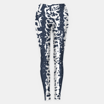 Unreadable Leggings thumbnail image