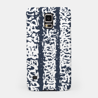 Unreadable Samsung Case thumbnail image