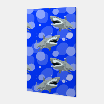 Jaws Canvas thumbnail image