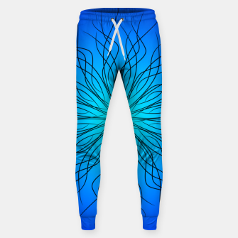 Pagan Sweatpants thumbnail image