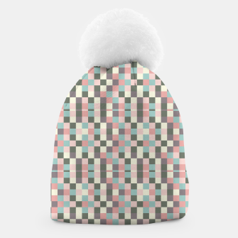 Thumbnail image of Porn Beanie, Live Heroes