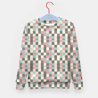 Thumbnail image of Porn Kid's sweater, Live Heroes