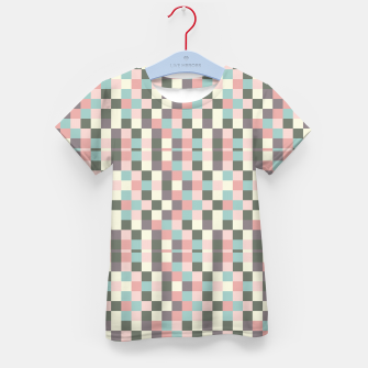 Thumbnail image of Porn Kid's t-shirt, Live Heroes