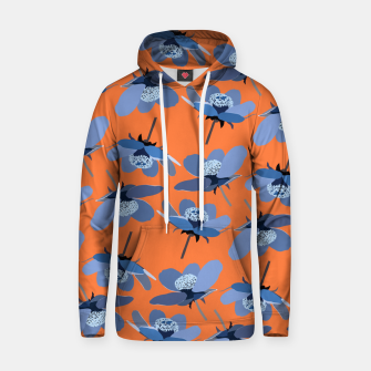 Thumbnail image of Crazy Summer Hoodie, Live Heroes