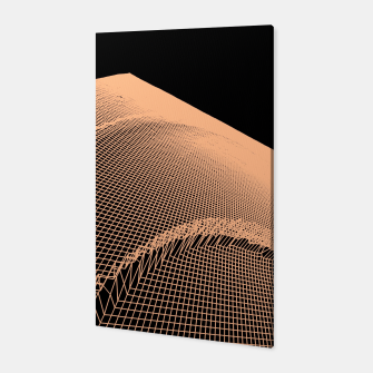 New Geometry Canvas thumbnail image