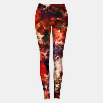 Impulse 3 Leggings thumbnail image