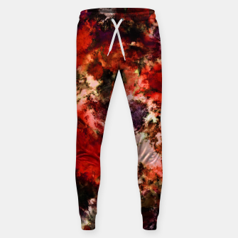 Thumbnail image of Impulse 3 Sweatpants, Live Heroes