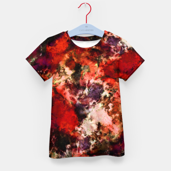 Impulse 3 Kid's t-shirt thumbnail image