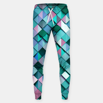 Thumbnail image of Shimmer Dance 4 Sweatpants, Live Heroes