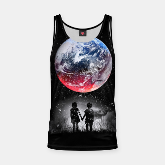 Always Together Tank Top miniature