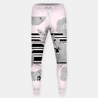 Thumbnail image of Grey Gardens Sweatpants, Live Heroes