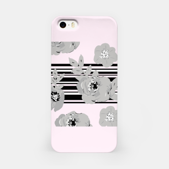 Thumbnail image of Grey Gardens iPhone Case, Live Heroes