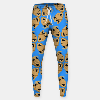 Thumbnail image of Alf 2 Sweatpants, Live Heroes
