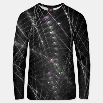 Thumbnail image of Geigeriger Unisex sweater, Live Heroes