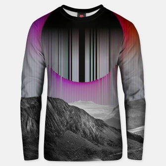 Thumbnail image of 059 Unisex sweater, Live Heroes