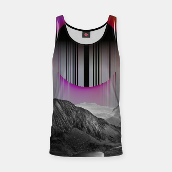 Thumbnail image of 059 Tank Top, Live Heroes
