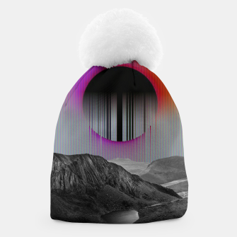 Thumbnail image of 059 Beanie, Live Heroes