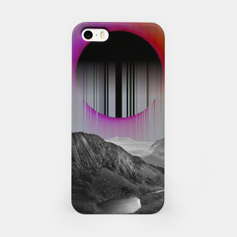 Thumbnail image of 059 iPhone Case, Live Heroes