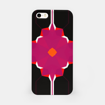 Thumbnail image of SAHARASTREET-SS136 iPhone Case, Live Heroes