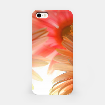 Thumbnail image of Flowers 2602 iPhone Case, Live Heroes