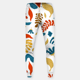 Thumbnail image of Echo of Innocence Sweatpants, Live Heroes